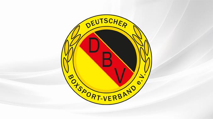 Boxen Dbv