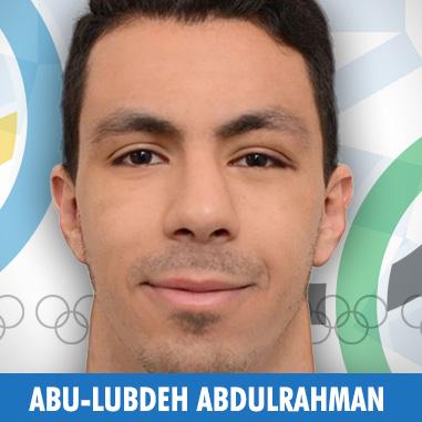 Abu-Lubdeh Abdulrahman