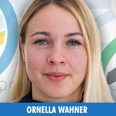Ornella Wahner